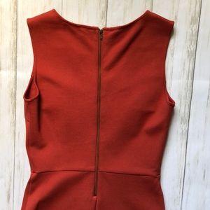 Gianni Bini Dresses - Gianni Bini Fringe Western Dress Bodycon XS NWOT